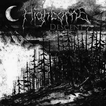 Highborne - Descent (2016)
