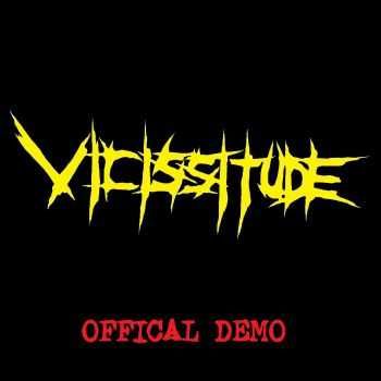 Vicissitude - Demo (2016)