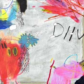 DIIV - Is the Is Are (2016)