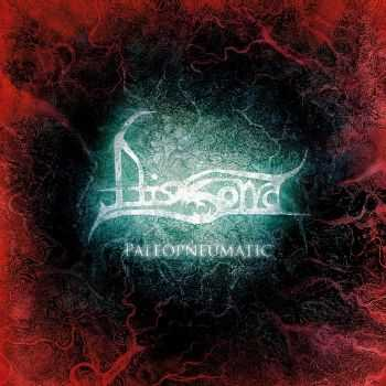 Dissona - Paleopneumatic (2016)