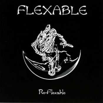 Flexable - Re-Flexable (2002)
