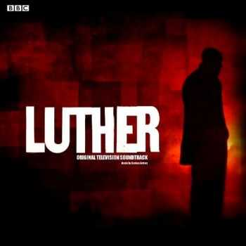 OST - Luther (2 season) (2013)