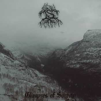 Is - Glimpses of Sorrow (2016)
