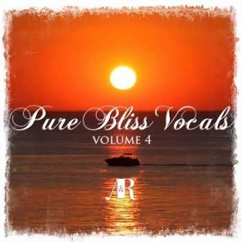 Pure Bliss Vocals: Volume 4