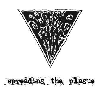 Supreme Havoc - Spreading the Plague (2015)