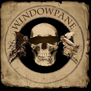 Windowpane - Windowpane (2016)