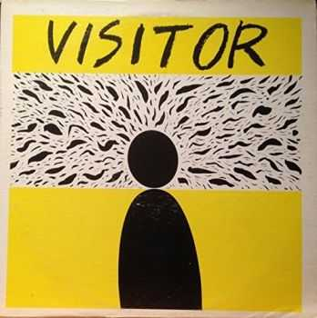 Visitor - Visitor (1980)