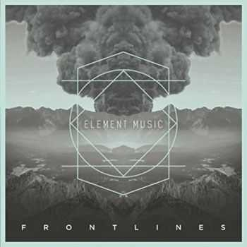 Element Music - Front Lines (2016)