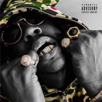 2 Chainz - Felt Like Cappin (2016)