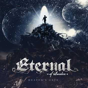 Eternal of Sweden - Heaven's Gate (2016)