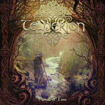 Telperion - Ahead Of Time (2015)