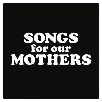 Fat White Family - Songs For Our Mothers (2016)