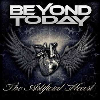 Beyond Today - The Artificial Heart (2016)