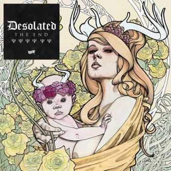 Desolated - The End (2016)