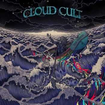 Cloud Cult - The Seeker (2016)