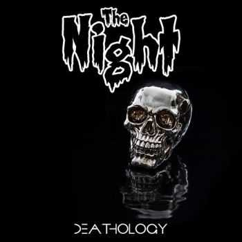 The Night - Deathology (2016)
