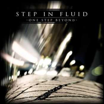 Step In Fluid - One Step Beyond (2011)