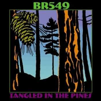 BR5-49 - Tangled In The Pines (2004)