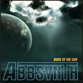 Abbsynth - Back To The Sun (2008)