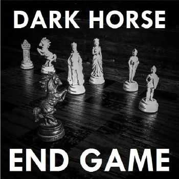 Dark Horse - End Game (2015)