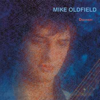 Mike Oldfield - Discovery (1984/2016)