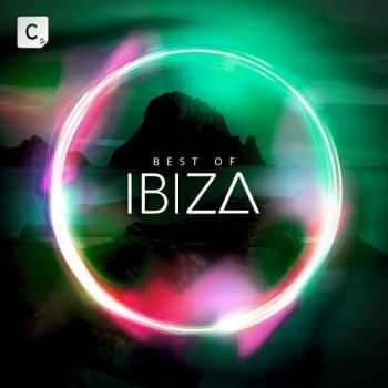 Various - Best Of Ibiza 2016