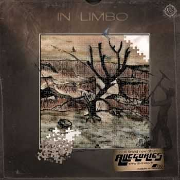 In Limbo - Allegories (2016)