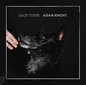 �id�n �night - ���h �ther (2016)