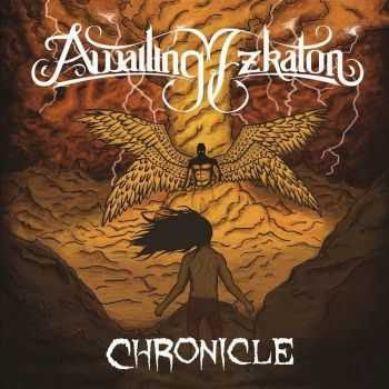 Awaiting Ezkaton - Chronicle (2015)
