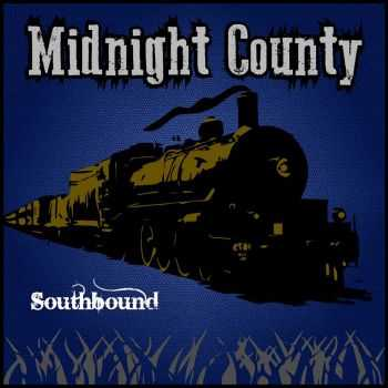 Midnight County - Southbound (2016)