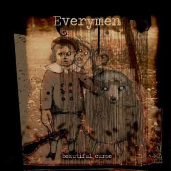 Everymen - When Water Is Thicker Than Blood / Beautiful Curse (2012-2014)