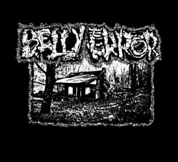 Belly Error - demo (2015)
