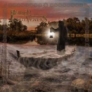 Beyond Forgiveness - The Ferryman's Shore (EP) (2016)