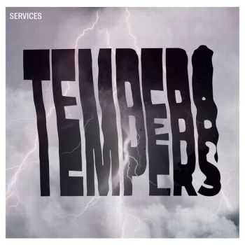 Tempers - Services (2015)
