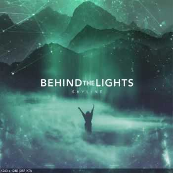 Behind The Lights - Skyline (EP) (2016)