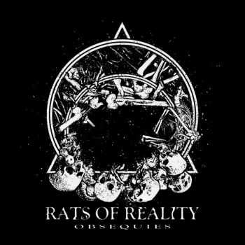 Rats of Reality - Obsequies EP (2016)