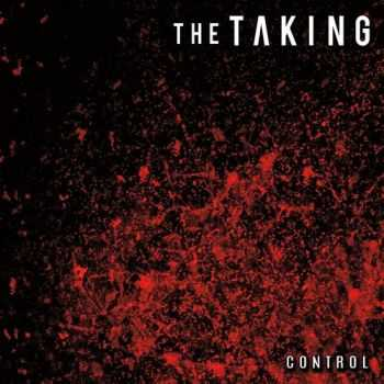 The Taking - Control (EP) (2016)