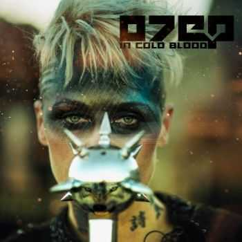 Otep - In Cold Blood (Single) (2016)