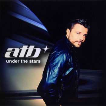 ATB - Under The Stars (2016)
