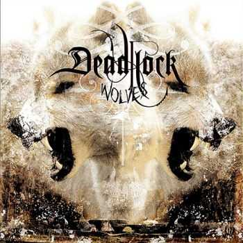 Deadlock - Wolves (Limited Edition) (2007)