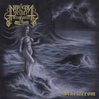 Cold Northern Vengeance - Maelstrom (2015) (LOSSLESS)