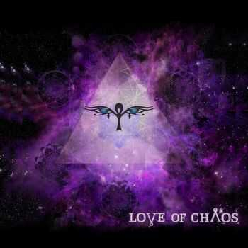 Love Of Chaos - Love Of Chaos (2016)
