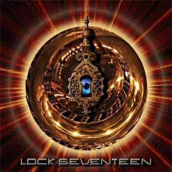 Lock-17 - Release The Monster (2011)