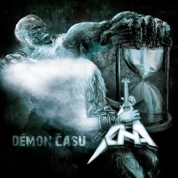 D.N.A. - Demon Casu (2016)