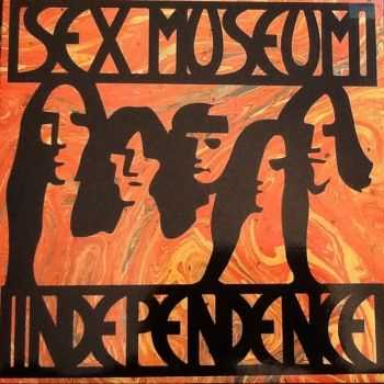 Sex Museum - Independence (1989)