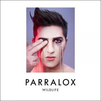 Parralox - Wildlife [Limited Edition] (2016)