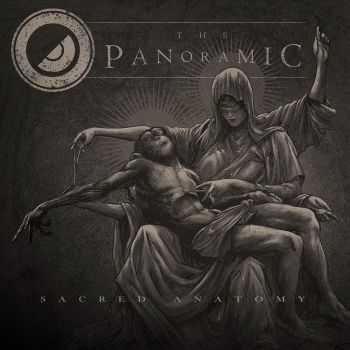 The Panoramic - Sacred Anatomy (2016)