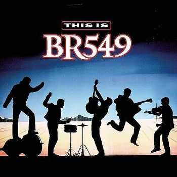 BR5-49 - This Is BR549 (2001)