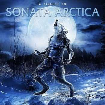 V/A - A Tribute To Sonata Arctica (2015)