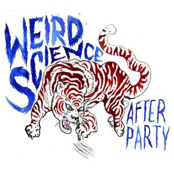 Weird Science - After Party (2016)